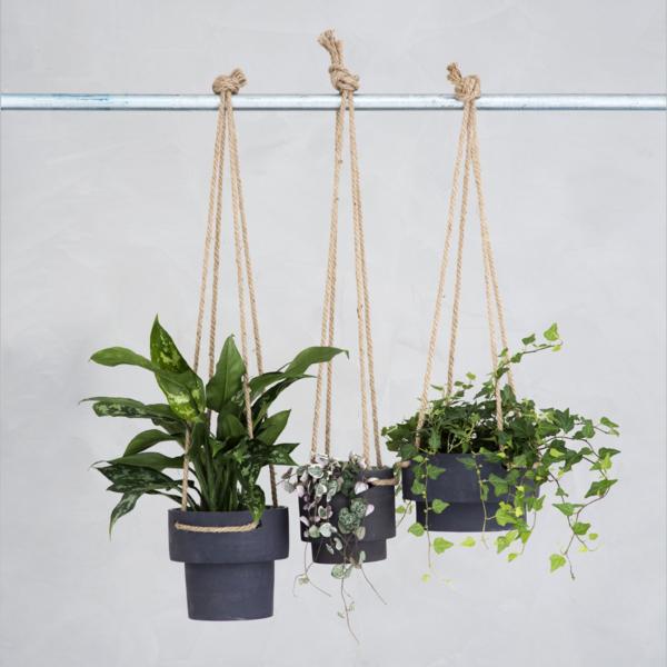 Ferm Plant hanger