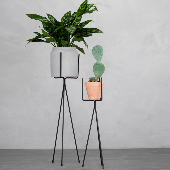 Ferm Plant Stand fra Greenify