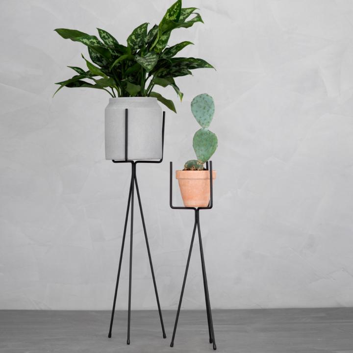 Ferm Plant Stand fra Greenify