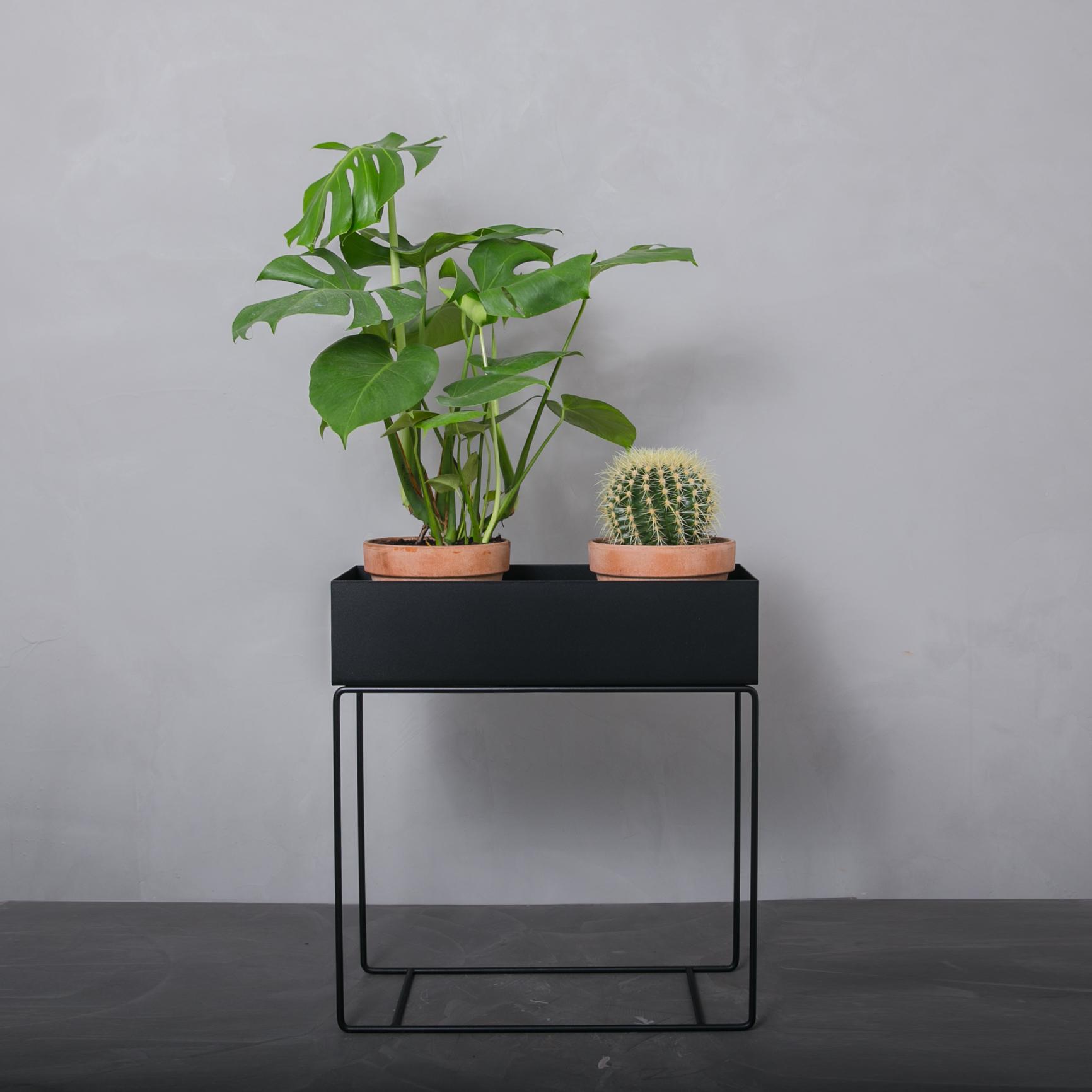 Plant Box fra Ferm
