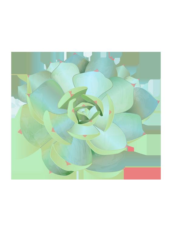 Grønt Husløg - Fyld selv altankasser fra Greenify