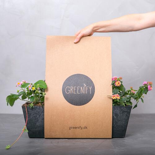 Abonnement-emballage-greenify_mod