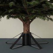 Ferm Juletræsfod fra Greenify