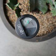 Greenify-moisture-meter-fugtmaaler-detalje