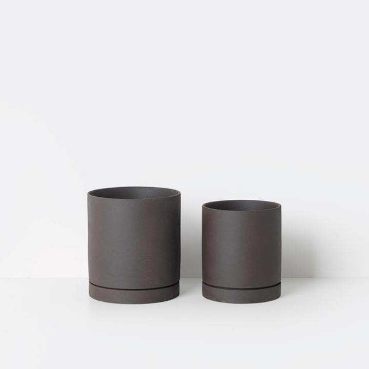 Ferm Sekki Pot fra Greenify
