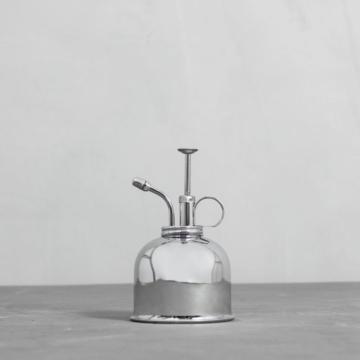 Vandforstøver fra Greenify